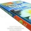 Buku Islam Panduan Lengkap Nikah A Sampai Z