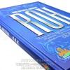 Buku Islam Roh