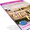 Buku Islam Sifat Tidur Nabi