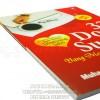 Buku Islam 32 Dosa Suami