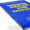 Buku Islam Amalan 24 Jam Rasulullah