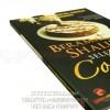 Buku Islam Beramal Shalih Selezat Cokelat