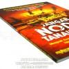 Buku Islam Jangan Nodai Tanah Arab