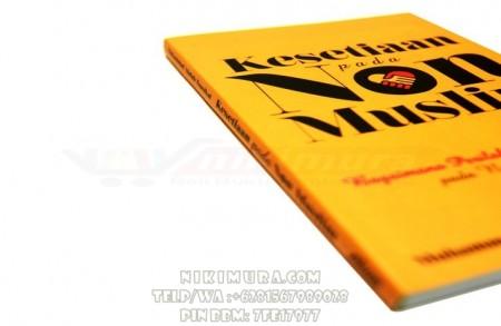 Buku Islam Kesetiaan Pada Non Muslim
