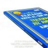 Buku Islam Kilat Kuat Hafal Alquran
