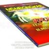Buku Membongkar Kesesatan Praktek Sihir
