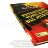 Buku Islam Penjatuhan Vonis Kafir Dan Aturannya