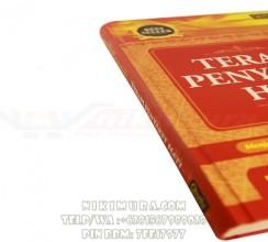 Buku Islam Terapi Penyakit Hati