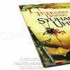 Buku Islam Tetesan Darah Syuhada Uhud