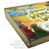 Buku Paket Anak Muslim Sejarah 25 Nabi Dan Rasul (QIDS)