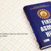 Buku Islam Fikih Asmaul Husna
