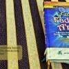 Buku Islam Kumpulan Hadits Shahih