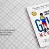 Buku Kiat Anak Gila Membaca