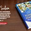 Buku Islam Kumpulan Adab Islami