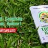 Buku Islam Panduan Lengkap Thibbun Nabawi