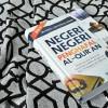 Buku Islam Negeri-Negeri Penghafal Al-Qur'an
