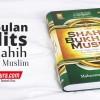 Buku Islam Shahih Bukhari Muslim