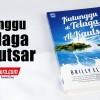 Buku Islam Kutunggu Di Telaga Al-Kautsar