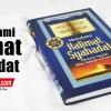 Buku Islam Memahami Kalimat Syahadat