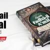 Buku Islam Shahih Fadhail Amal