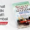Buku Islam Shalat Empat Mazhab