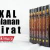 Buku Islam Zadul Ma'ad Bekal Perjalanan Akhirat