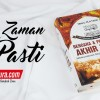 Buku Islam Bencana Dan Peperangan Akhir Zaman