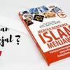 Buku Islam Mereka Bertanya Islam Menjawab (AQWAM)