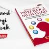 Buku Islam Tanya Jawab Psikologi Muslima