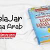 Buku Islam Ensiklopedia Lengkap Kuasai Bahasa Arab