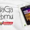 Buku Islam Adab Menggunakan Handphone
