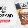Buku Islam Berpuasa Dan Berlebaran Bersama