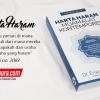 Buku Islam Harta Haram Muamalat Kontemporer New Cover