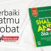Buku Islam Jangan Biarkan Shalat Anda Sia-Sia