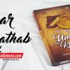 Buku Islam Kepemimpinan Dan Keteladanan Umar bin Khathab