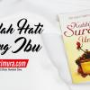 Buku Islam Kutitip Surat Ini Untukmu