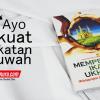 Buku Islam Memperkuat Ikatan Ukhuwah