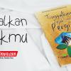 Buku Islam Tinggalkan Jejak Sebelum Pergi