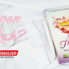 Buku Islam Trilogi Pernikahan