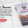 Buku Islam 77 Cabang Keimanan