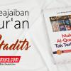 Buku Islam Mukjizat Alqur'an Yang Tak Terbantahkan