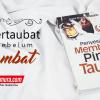 Buku Islam Penyesalan Membuka Pintu Taubat
