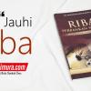 Buku Islam Riba Dan Perbankan Syariah