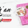 Al-Qur'an Belajar