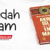 Buku Akidah Islam Menurut Empat Madzhab