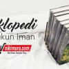 Buku Islam Ensiklopedi Rukun Iman