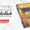 Buku Islam Hari-Hari Terakhir Kehidupan Rasulullah