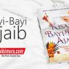 Buku Islam Kisah Bayi-Bayi Ajaib