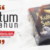 Buku Islam Kultum Setahun 2 Jilid