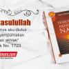 Buku Islam Semulia Akhlak Nabi
